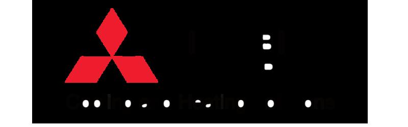 mitsubishi-electric-logo-a